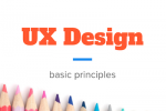 UX Design: Basic Principles
